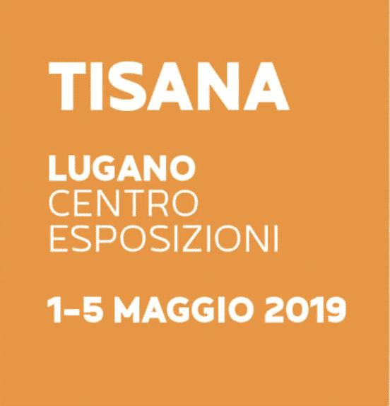Tisana 2019