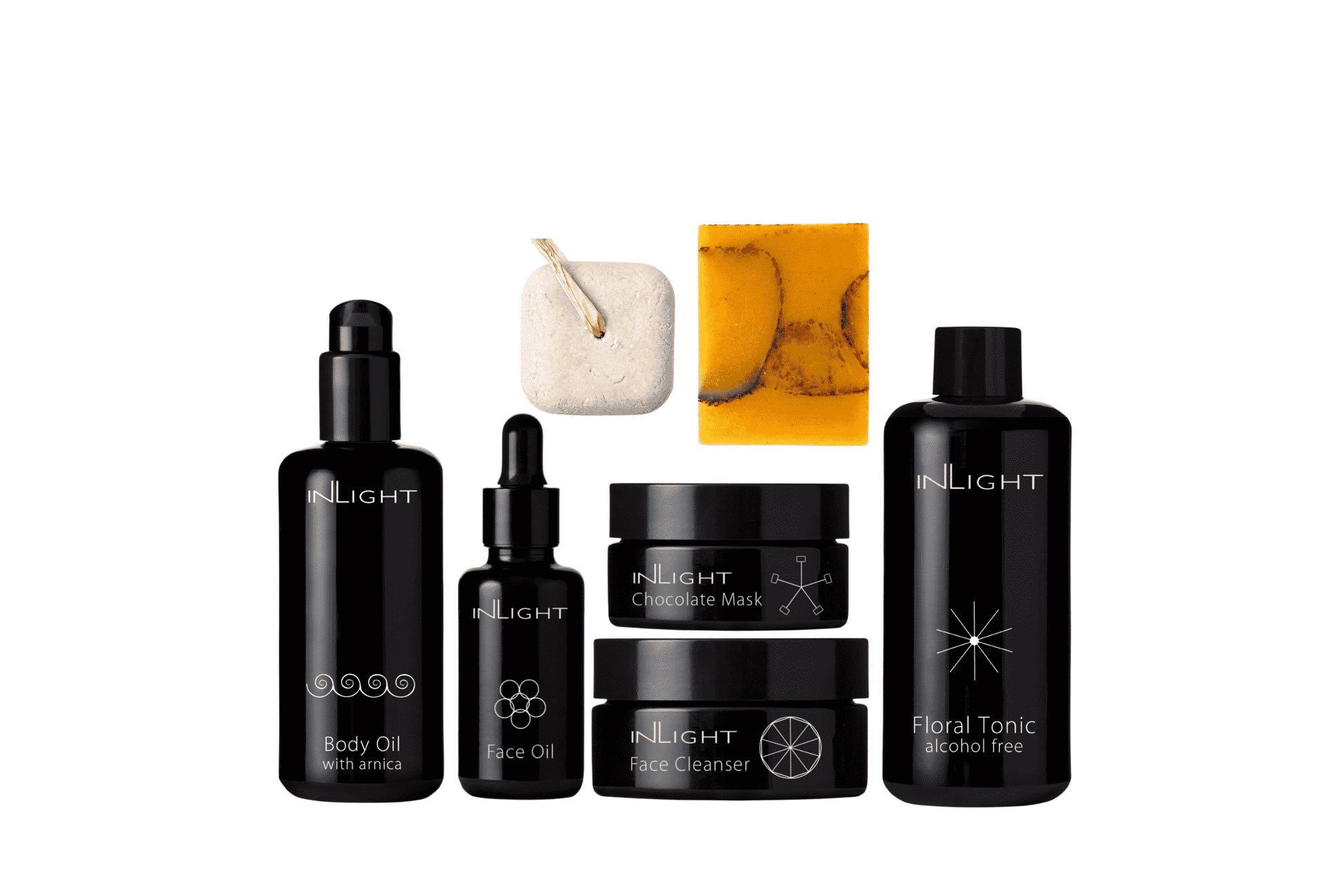 Rituali di bellezza in base al tuo tipo di capello e pelle per ottenere il massimo del tuo fascio. Per BBR personalizzate richiedi una consulenza.